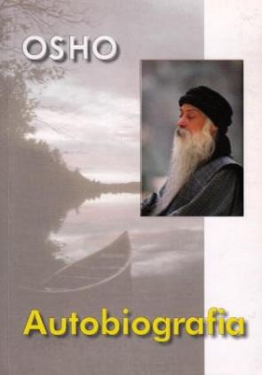 Autobiografia – OSHO