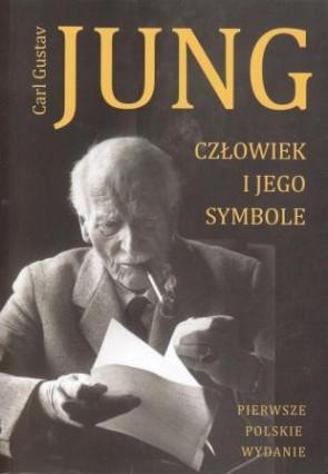Człowiek i jego symbole – Carl Gustav Jung