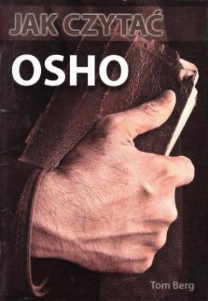 Jak czytać OSHO? – Tom Berg