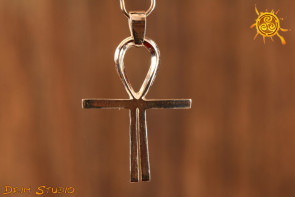 Krzyż Atlantydzki 1,7 cm - energetyzator