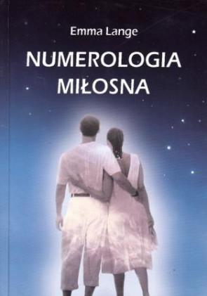 Numerologia miłosna – Emma Lange