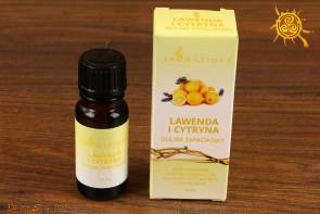 Olejek Aromatique Lawenda i Cytryna 12ml