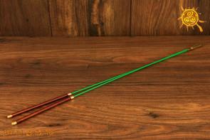Różdżka Dwuramienna - radiestezja