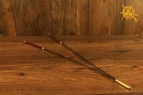 Różdżka Dwuramienna  radiestezja - pracownia Baja