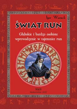 Świat run - Igor Warneck