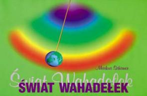 Świat wahadełek - diagramy - Markus Shirner