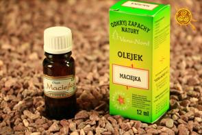 Olejek Vera Nord - Maciejka 12 ml