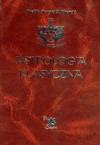 Astrologia klasyczna, Tom X, hrabia S. A. Wronski, Tranzyty, cz. 1. Teoria. Słońce i Księżyc - hrabia Sergiusz Aleksiejewicz Wroński