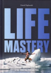 Life Mastery. Sztuka tworzenia epickiego życia – Dawid Piątkowski