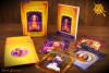 Mistrzowie Duchowi karty - Doreen Virtue