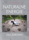 Naturalne energie dla zdrowia – Leszek Matela