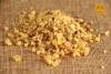 Olibanum Frankincense 25g kadzidło żywiczne  - podniesienie energetyki, oczyszczenie, zdrowie
