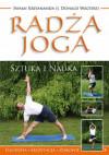 Radża Joga. Sztuka i nauka - Swami Kriyanada