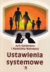 Uzdrowienia systemowe – Jurij Karpenkov, Nadezdha Matveeva