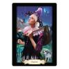 Złoty Tarot - karty + książka - Wróżbita Soleil, Tarocistka Magda