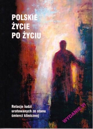 Polskie życie po życiu - Nieznany Świat