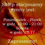 Sklep Ezoteryczny Stragan Warszawa
